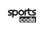 sportscode