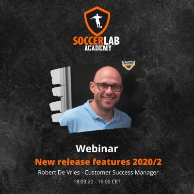 18.03.20 __ SoccerLAB Academy_ New release – explain the new features of 2020_02 release - IOG