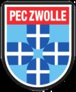 pec-zwolle-logo-png-transparent