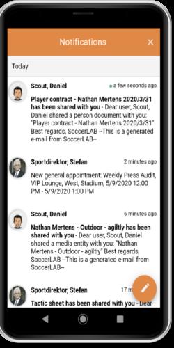contextual-notifications