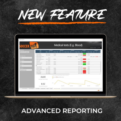 FF - Advanced reporting (1)