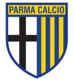 Parma_Calcio_logo
