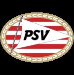 psv-eindhoven-logo-png-transparent